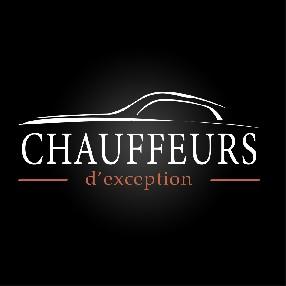 Chauffeurs d'exception  Rennes