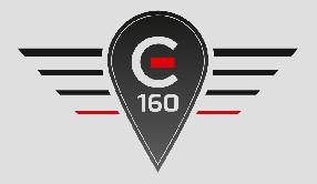 C-160 Clermont Ferrand