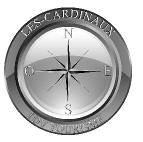 LES CARDINAUX Lille