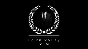 Loire Valley VTC Angers