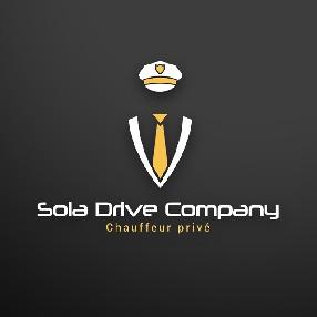 Sola Drive Villeurbanne