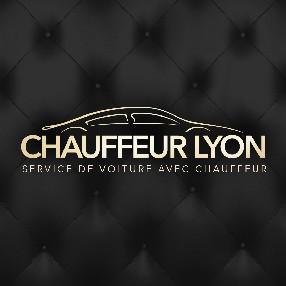VTC Chauffeur Lyon Lyon
