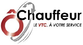 allo vtc fournier Beaurains