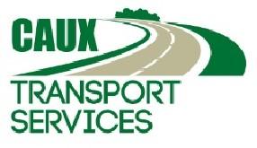 CAUX TRANSPORT SERVICES Gonneville sur Scie