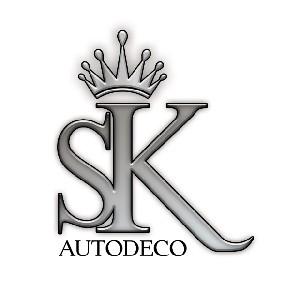 SK AUTODECO Villeurbanne