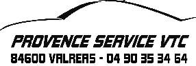 PROVENCE SERVICE Valréas