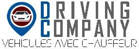 DRIVING COMPANY Septèmes les Vallons