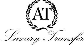logo Arcs VTC Bourg Saint Maurice