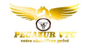 PEGAZUR VTC Brignoles