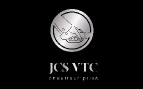 JCS VTC Saint Lon les Mines