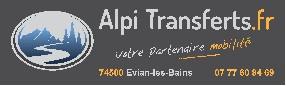 Alpi Transferts Neuvecelle
