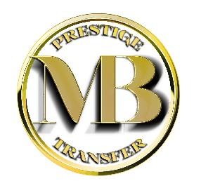 MB Prestige Transfer chauffeur privé à Rouen Sotteville lès Rouen