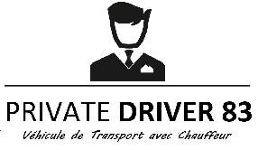 PRIVATE DRIVER 83 VTC Solliès Toucas