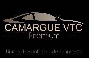 CAMAEGUE VTC PREMIUM La Grande Motte